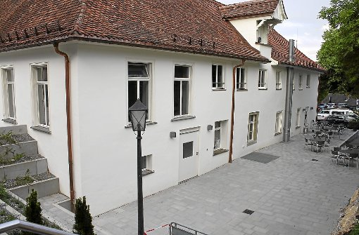 Kreis Rottweil: Barmer GEK schließt Standort im Kreis - Aktuelles ...