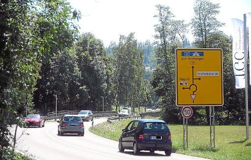 single jungle kosten Mönchengladbach