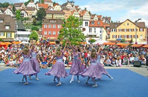 Stadt Sindelfingen im Bundesland Baden-Wrttemberg