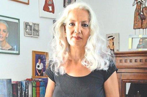 Baiersbronn: 55-Jährige kämpft um Model-Thron - Baiersbronn ...