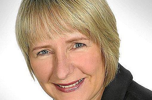 Balingen: <b>Sigrid Huber</b> verlässt das Rathaus - Zollernalb - Schwarzwälder ... - media.facebook.bf129758-baf6-4666-ae5c-29914530af68.normalized