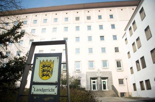 Heilbronn: Junge Mutter stirbt bei Unfall auf der A81 nahe Heilbronn ...