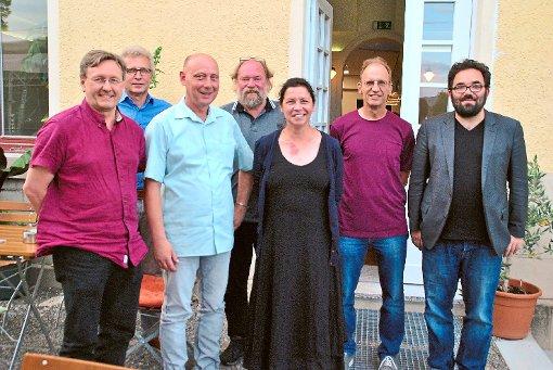 Dansetimer for single Karlsruhe