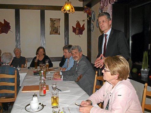 Bremerhaven bekanntschaften BAB Bremer Aufbau-Bank