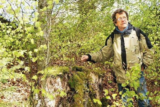 Albstadt: Generalprobe im Seniorenheim - Albstadt - Schwarzwälder ...
