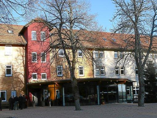 Hotel Freudenstadt  Sterne