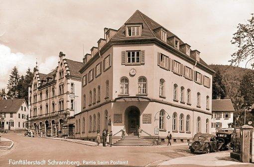 Bekanntschaften K nigs Wusterhausen