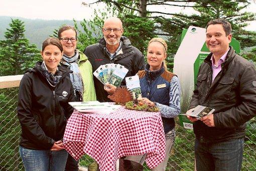 Kvinner møtes Rastatt