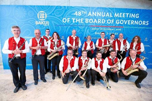 Kreis Calw: Landratsamt organisiert sich neu - Calw - Schwarzwälder ...
