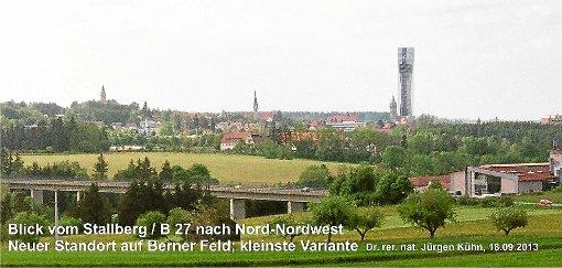 bekanntschaften rottweil Münster