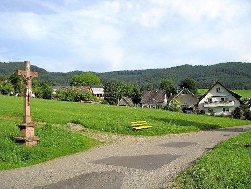 Lahr: Waisenhaus steht in Diskussion - Kehl - Schwarzwälder Bote