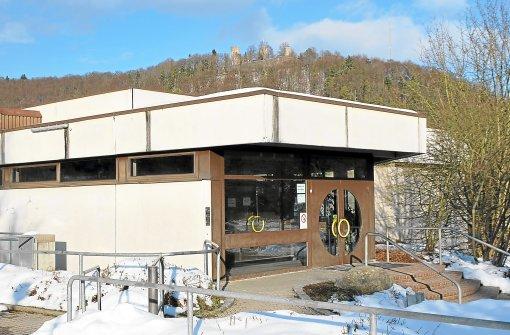 Nagold: Bauzeugen vergangener Epochen - Nagold - Schwarzwälder Bote