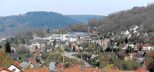 partnersuche kreis calw Kassel