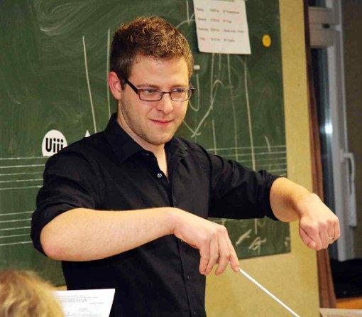 Nico Klück - Inhaber - CDHS-Klück | XING