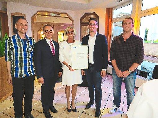 annydanny20 20 Jahre weiblich aus Haigerloch (Tübingen) ist Single ...
