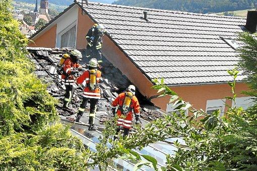 Offenburg: Verband will Betroffene in Aufsichtsrat bringen - Offenburg ...