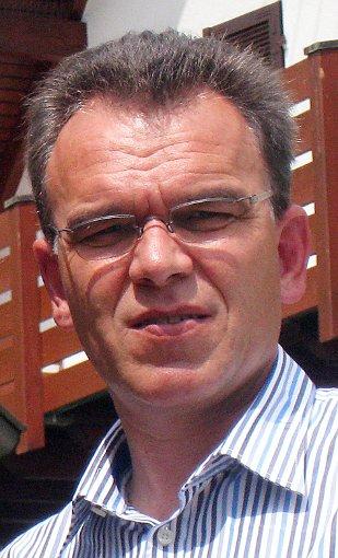 <b>Edwin Kiefer</b> aus Nordstetten ist mit seinem Raro&#39;s AS in Dillenburg auf den <b>...</b> - media.facebook.f23eb2f1-50dd-4b17-a6b7-6fcd70062b6a.normalized