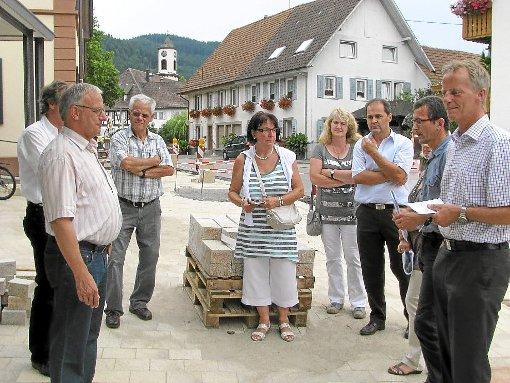 Offenburg: Kinzigtallauf mit fast internationalem Flair - Ortenau ...