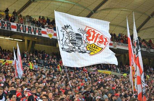 VfB gegen FC bayern München: Einschränkungen im S-Bahn-Verkehr wegen S21 - Schwarzwälder Bote