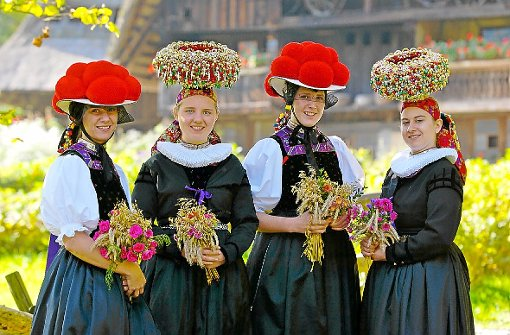 Schwarzwälder bote heiraten bekanntschaften