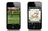 Neue iPhone-App: Wandern im Schwarzwald