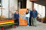 Nagold: Ein Verein gibt der Schule Profil