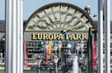 Rust: Drogen im Europa-Park: Mehr Fälle registriert