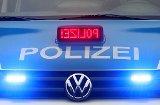 Kind umgefahren: Polizei sucht Zeugen nach Unfall