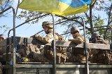 Separatisten erwarten keinen schnellen Frieden