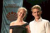 Nagold: Erfolge beim Bundeswettbewerb