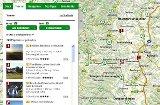 Der Tourenplaner für den Schwarzwald