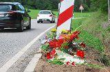 Mötzingen: Trauerfeier nach Unfall mit Müllwagen