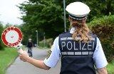 Polizei sucht Pferdeschänder nach Wallach-Verstümmelung