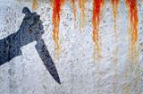 Bisingen/Hechingen: Thanheimer Messerstecher: Schwester sagt aus