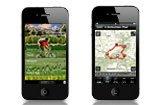 Neue iPhone-App: Mountainbike Schwarzwald