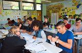 Nagold: Gymnasium bietet Vorbereitungsklasse