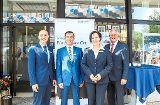 Nagold: Finanzagentur der Deutschen Bank in Nagold