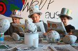 """Nagold: """"Ideen haben die Schüler genügend"""""""