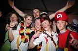 Die närrischen Party-Bilder des Monats