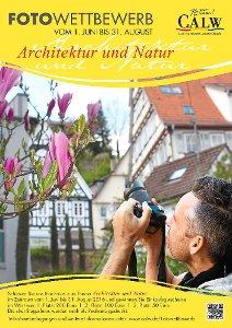 Calw bilder zu architektur und natur gesucht calw for Architektur und natur