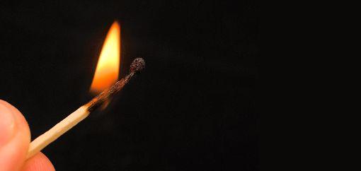 In welchen Fällen muss man zahlen, wenn die Feuerwehr ausrückt? Foto: © gelmold – stock.adobe.com