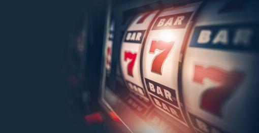 Die Spielhallen-Betreiber in VS haben derzeit nichts zu befürchten. Foto: Tomasz Zajda/Fotolia.com