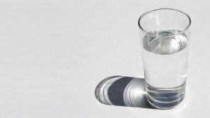 zimmern trinkwasser soll weicher werden zimmern schwarzw lder bote. Black Bedroom Furniture Sets. Home Design Ideas