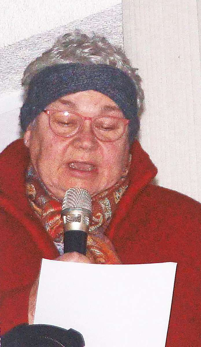 Elvira Ruf