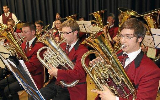 Das Owinger Orchester unter der Leitung von Frank Schnell zeigte sich beim Frühlingskonzert von seiner besten Seite.<br /><br /><br /><br /><br /><br /><br /><br /><br /><br /><br /><br /><br /><br /><br /><br /><br /><br /><br /><br /><br /><br /><br /><br /><br /><br /><br /><br /><br /><br /><br /><br /><br /><br /><br /><br /><br /><br /><br /><br /><br /> Foto: Stifel Foto: Schwarzwälder-Bote