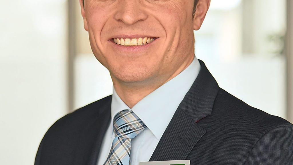 Bekanntschaften villingen-schwenningen Kleinanzeigen Bekanntschaften Villingen-Schwenningen (Schwarzwald-Baar-Kreis)