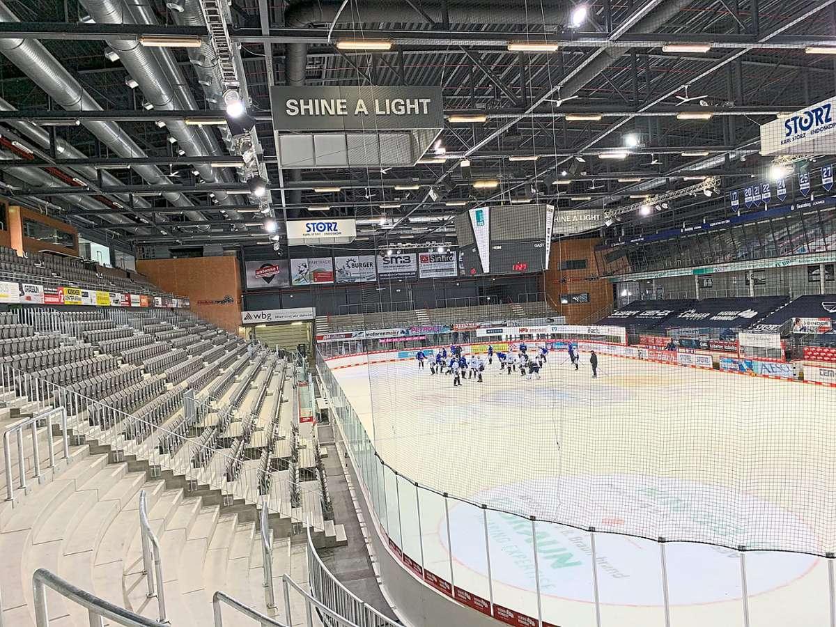 Spielplan Ingolstadt