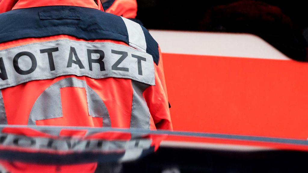 Haigerloch: Rettungswache wird 2020 Realität - Haigerloch - Schwarzwälder Bote