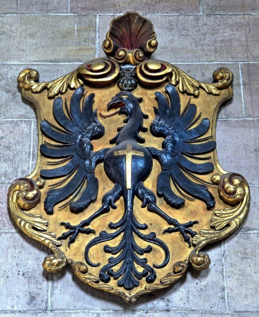 Hehren Switzerland