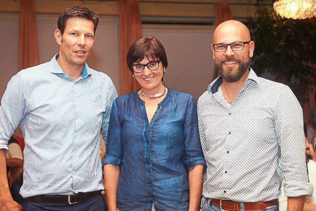 Singles lahr schwarzwald Atv partnervermittlung